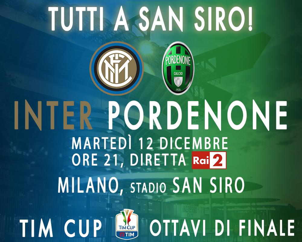 """SHOCK! - """"La BC del calcio"""" tifa Pordenone e Cittadella!"""