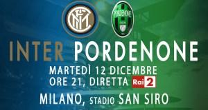 """SHOCK! – """"La BC del calcio"""" tifa Pordenone e Cittadella!"""