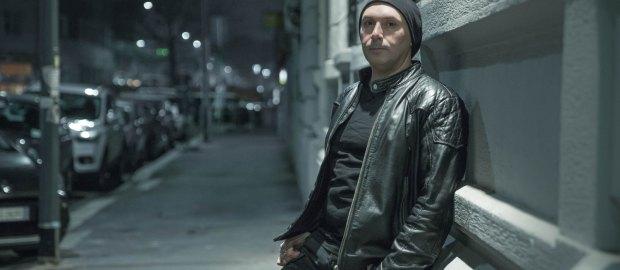 L'arte di arrangiare: un viaggio nelle produzioni con Marco Barusso