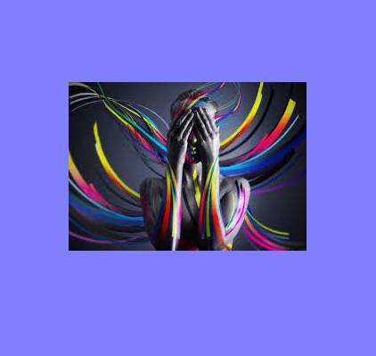 Intossicazione emotiva, cosa fare per non affogare nelle proprie emozioni