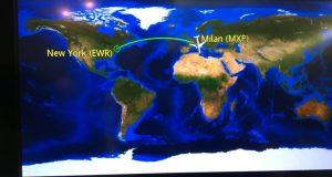 Viaggiare da soli fa bene!