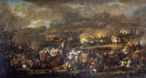 La Battaglia delle Nazioni (che loro non ricordano) – Le Storie di Ieri