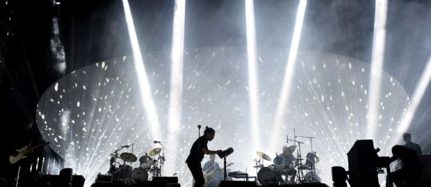 I Radiohead e il crepuscolo del rock: intervista a Stefano Solventi