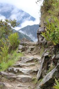 Machu Picchu: come raggiungerla attraverso L'IncaTrail