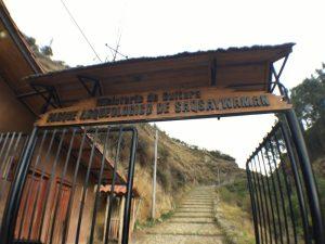 Perù alla ricerca degli Incas