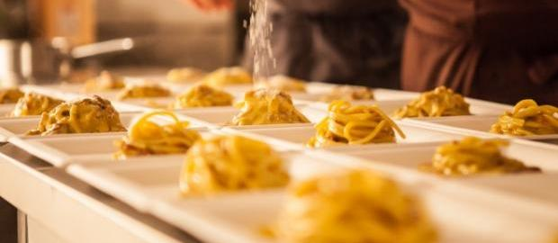 Taste of Excellence a Roma, Wine Festival a Merano