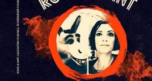 """""""Rock & Sant"""", il debutto letterario di Sara Sepulcri"""