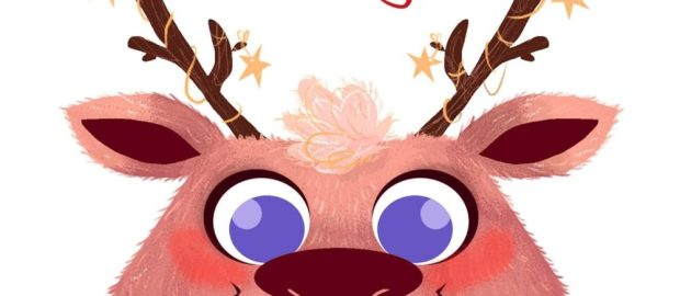Quel periodo strano chiamato Natale…