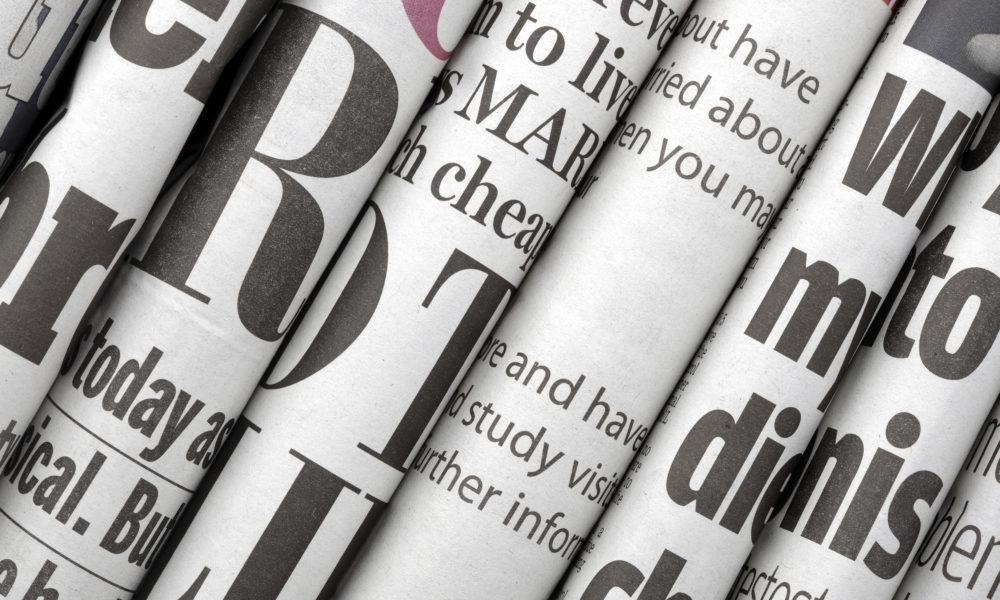 La voce critica del giornalismo. Intervista a Elisabetta Cosci primo Vice Presidente donna dell'Ordine dei Giornalisti Italiani