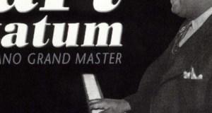 Incredibilmente: Art Tatum