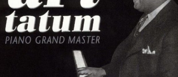 Incredibilmente: Art Tatum