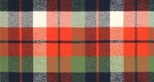 Col plaid