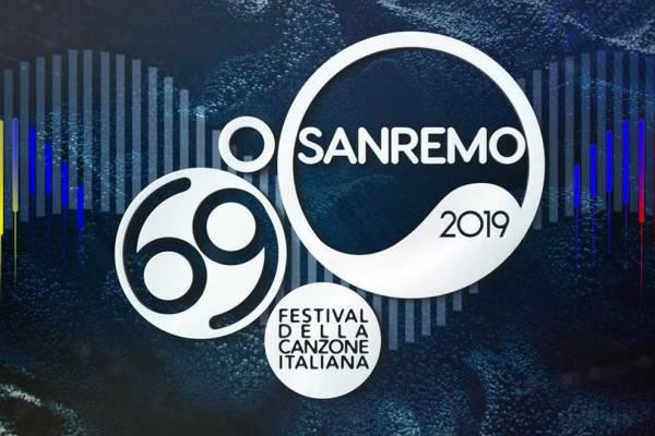 Perché Sanremo è Sanremo 2019