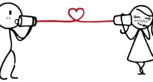 """Recensione """"I Cinque linguaggi dell'Amore"""", Gary Chapman"""