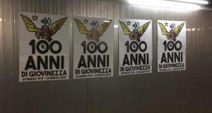 100 Anni di Fascismo – Le Storie di Ieri