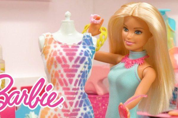L'urologo e le Barbie