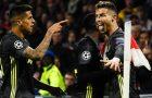 La Juventus e le altre