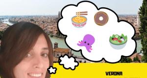 Dove mangiare a Veronetta?