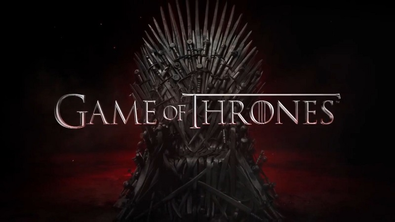 LA FINE DI UN'ERA: iniziato il countdown per il finale di Game Of Thrones