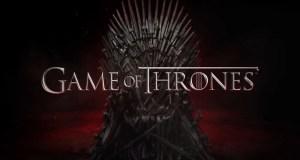 LA FINE DI UN'ERA: iniziato il countdown per il finale di Game Of Thrones