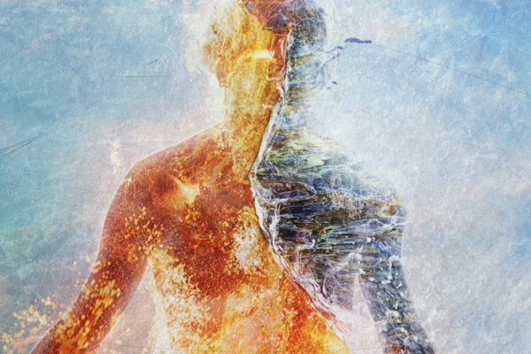 Mente e corpo: come interagiscono fra loro?
