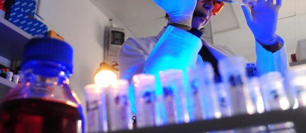 Ricerca italiana sale sul podio al congresso mondiale di oncologia