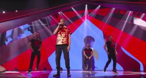 Eurovision, vince l'Olanda. Italia seconda con Mahmood