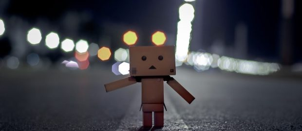 Viaggiare in solitaria: il coraggio di affrontare le paure (degli altri)