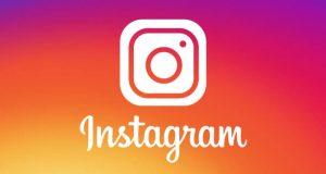 Instagram? Lo odio!