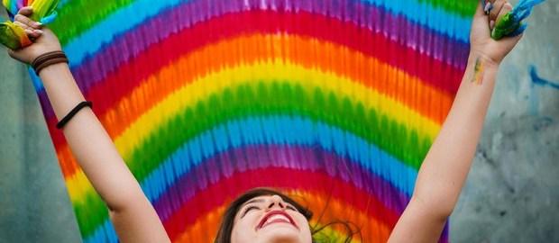 Amore contro pregiudizi e discriminazioni