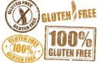 """Chi ha paura del glutine? Let's talk about """"gluten free"""""""