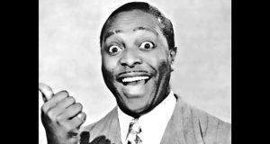 Louis Jordan : l'antenato del Rhythm & Blues.