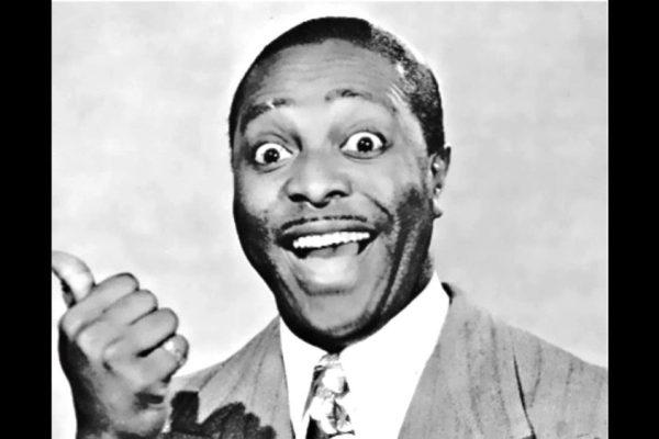 Louis Jordan : l'antenato del Rhythm & Blues.