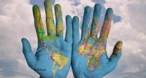 Il mondo è nelle nostre mani: riscoprire il valore della lungimiranza e della programmazione
