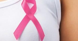 Tumore al seno, un nuovo farmaco salva la vita al 70% delle giovani