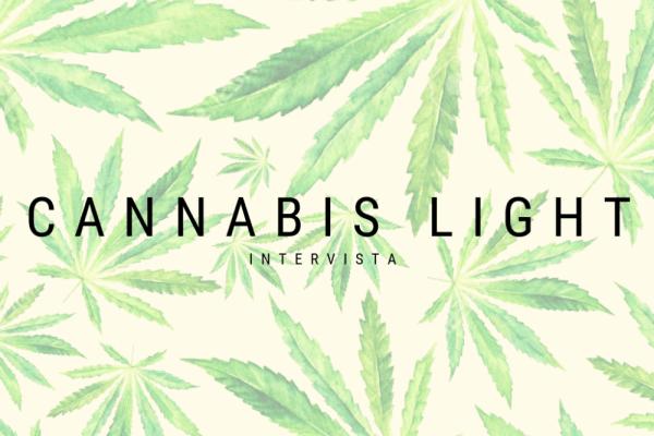 Cannabis: nessuna Green Light, le parole di un produttore