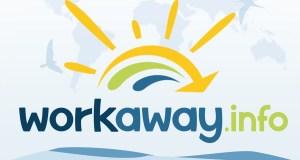 """Workaway, WWOOF e gli altri: il lavoro """"alla pari"""" 2.0"""