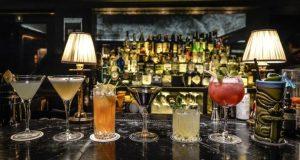 Abruzzo cocktail week, i panettoni dei maestri del lievito madre e il mare della Toscana
