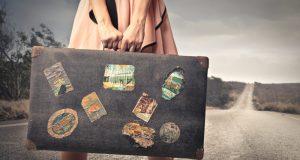 Il contraccolpo: di cosa tenere conto al ritorno da un lungo viaggio