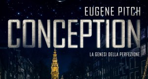 "Recensione ""Conception"", Eugene Pitch"