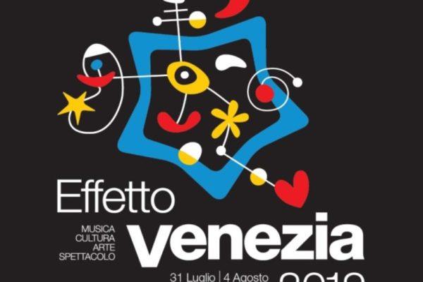 Effetto Venezia alla 34esima edizione