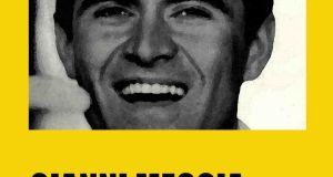 Speciale Cantautori italiani : Gianni Meccia