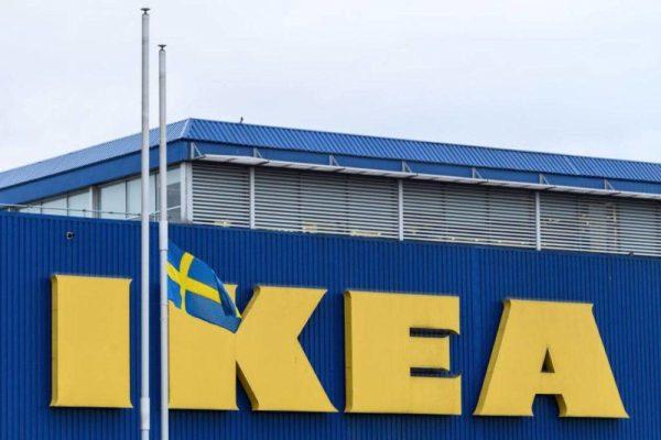 Pazza Ikea, pazza idea