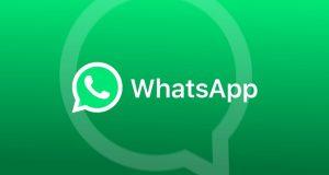 """Whatsapp, """"Elimina per tutti"""" non funziona con l'iPhone"""