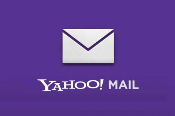 Yahoo mail, down totale e problemi