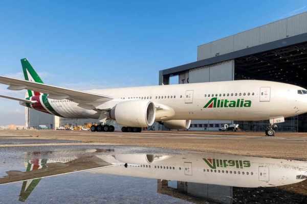 """Atlantia e Alitalia. """"In pochi minuti"""", con Jacopo Tondelli."""