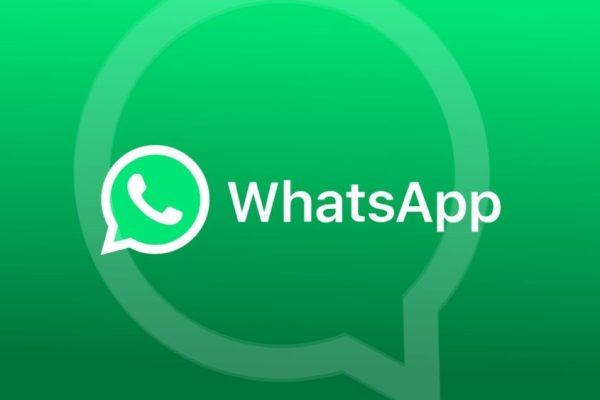 Whatsapp, arrivano i messaggi che si autodistruggono