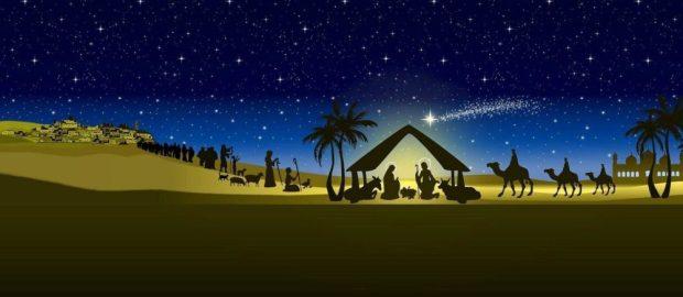 Speciale Natale – Le mie Natività preferite