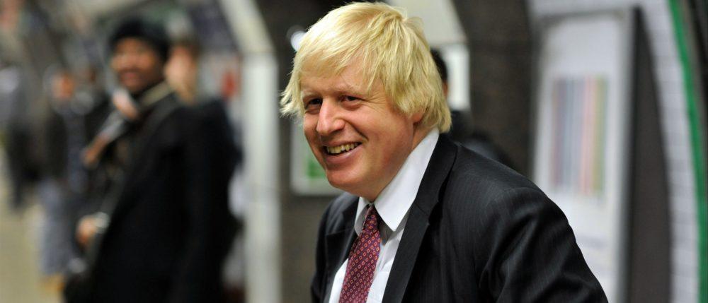 """Le elezioni britanniche. """"In pochi minuti"""", con Michele Rosini"""
