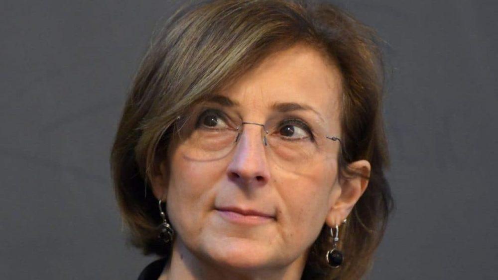 Marta Cartabia presidente della Corte Costituzionale